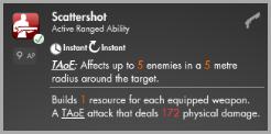 shotblade_scatter_shot