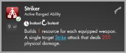 shotblade_striker