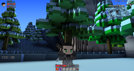 Cube 2013-07-11 06-31-04-27