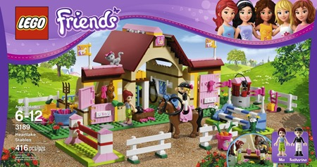 lego_friends_package