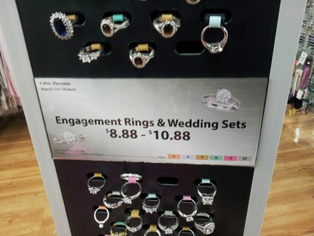 CheapWeddingRings