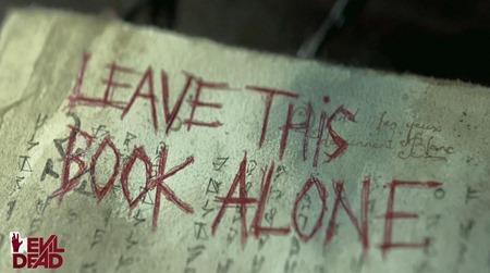 evil-dead-2013-movie-hd-wallpapers-5