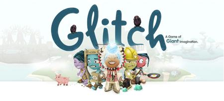 glitch-mmo-game-1-1024x465