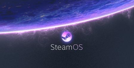 steamos_page_bg-1024x519
