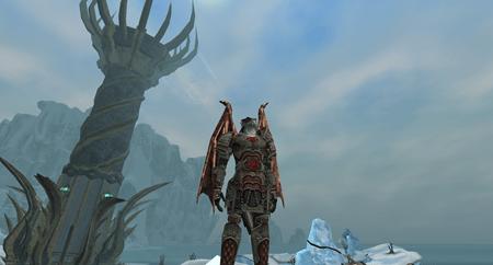 EverQuest2 2013-10-02 06-22-05-44
