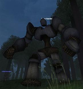 alb-tower-guardian
