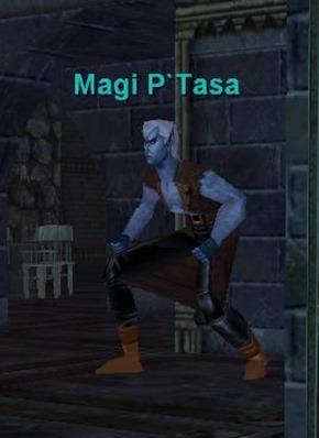 magiptasa