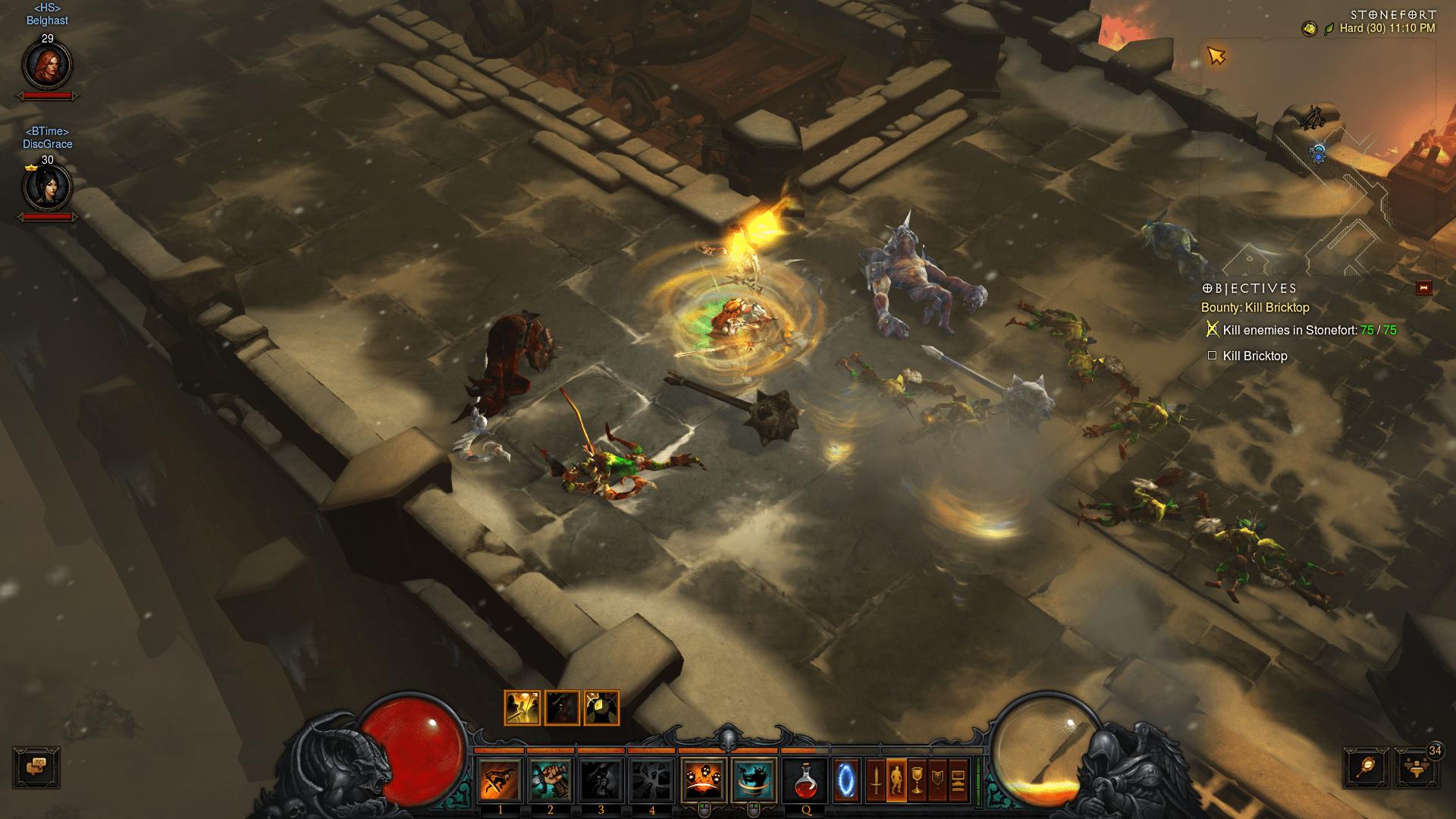 Diablo III 2015-08-28 23-10-17-511
