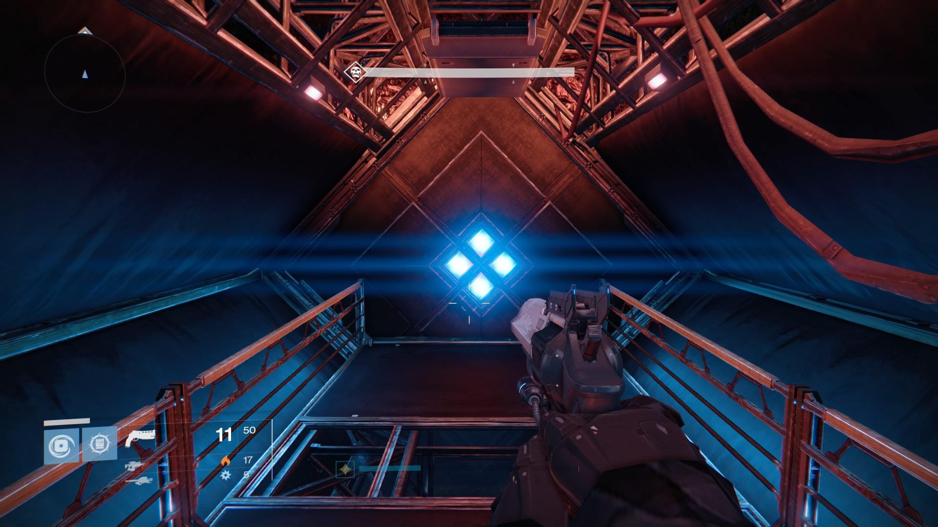 Destiny_20150926172606