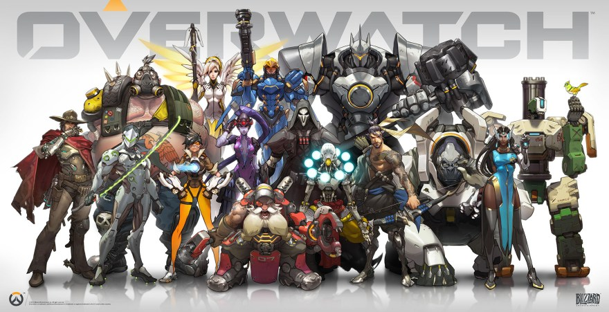 overwatch_full_poster