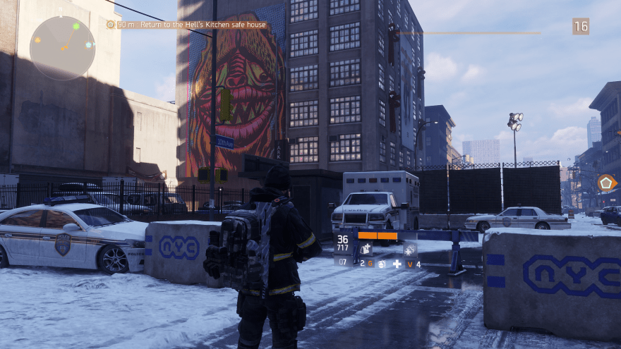 TheDivision 2016-03-17 21-52-31-12