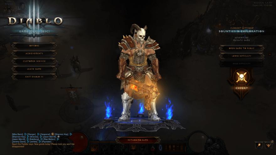 Diablo III 2016-04-10 10-49-18-47