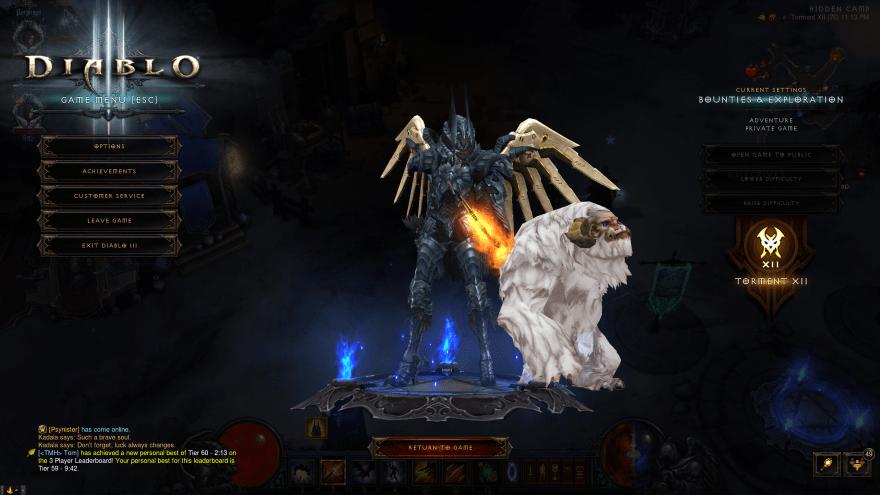 Diablo III 2016-08-10 23-13-34-19