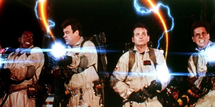 ghostbusters_classic