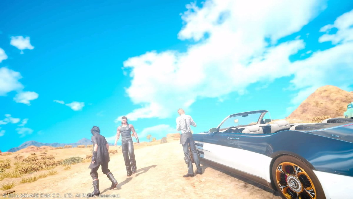 ffxv_carboysgroup