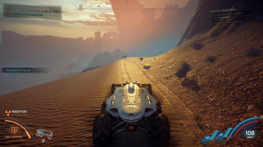 masseffectandromeda-2017-03-21-06-22-19-48