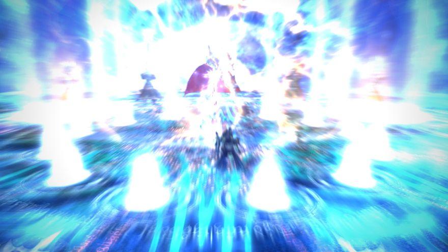 final-fantasy-xiv-a-realm-reborn-04-04-2017-21-13-00-23