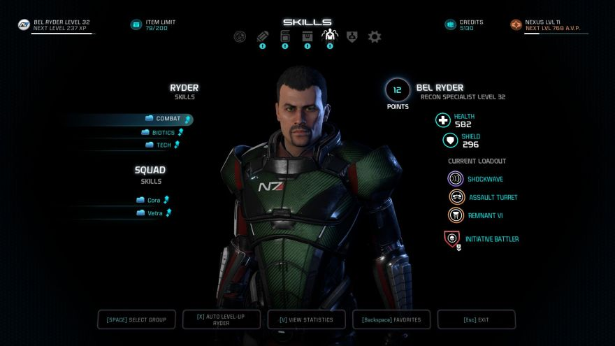 mass-effect-andromeda-04-06-2017-23-30-53-04
