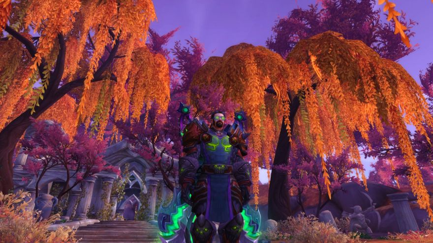 world-of-warcraft-05-13-2017-12-34-45-04