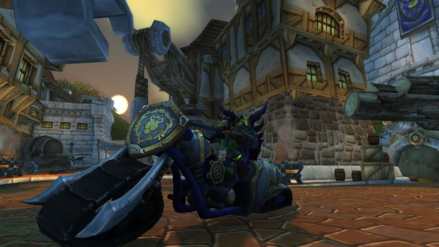 world-of-warcraft-05-20-2017-09-29-48-01
