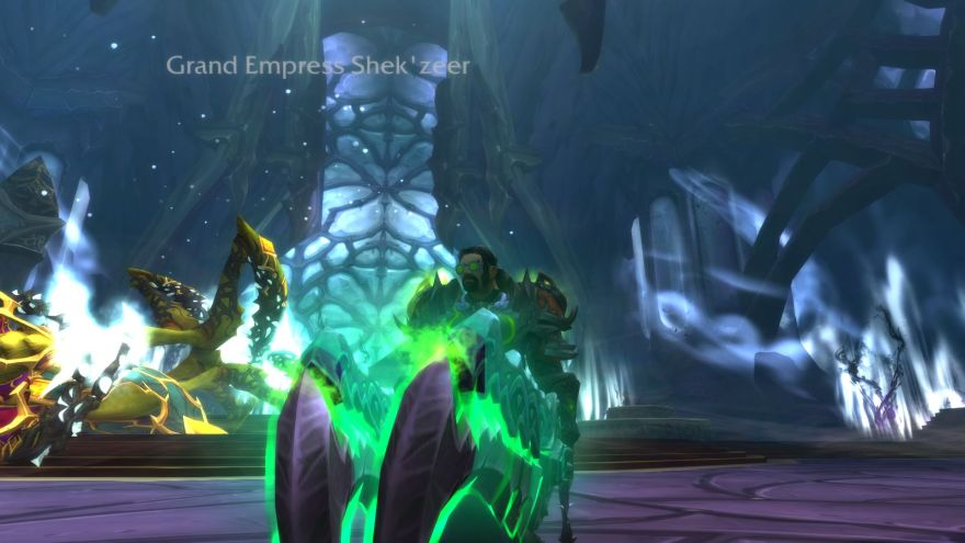 world-of-warcraft-05-22-2017-22-35-52-05