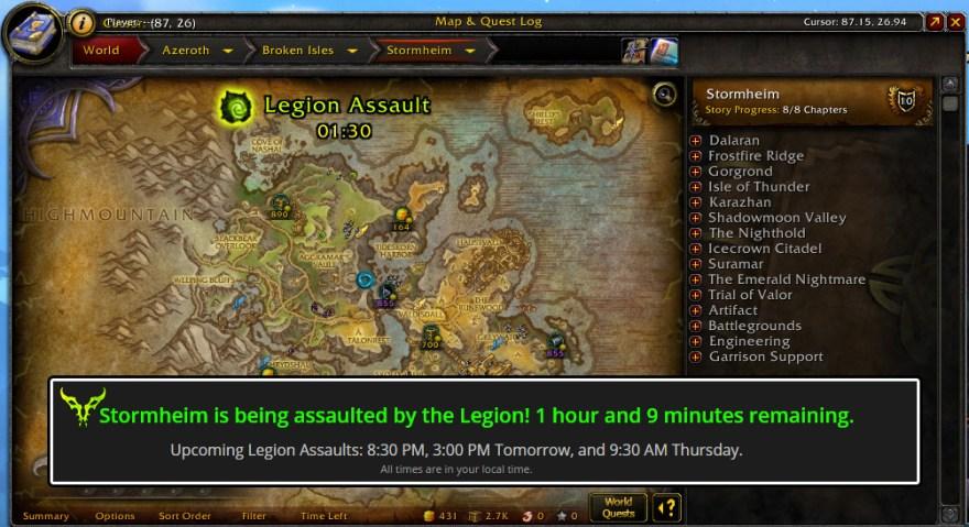 legioninvasions