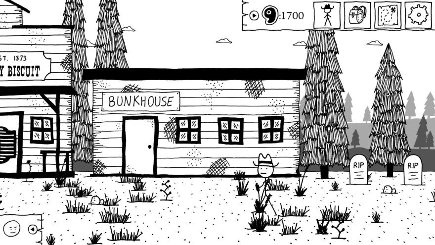 west-of-loathing-2017-08-15-06-11-20-06
