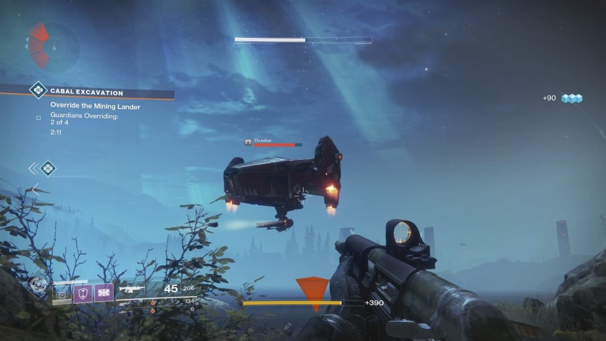 Destiny 2_20170909113446