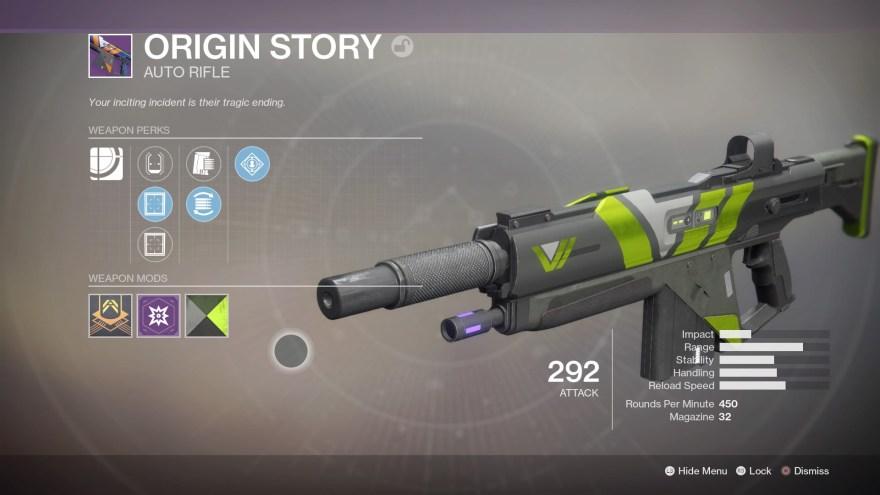 Destiny 2_20170921063601