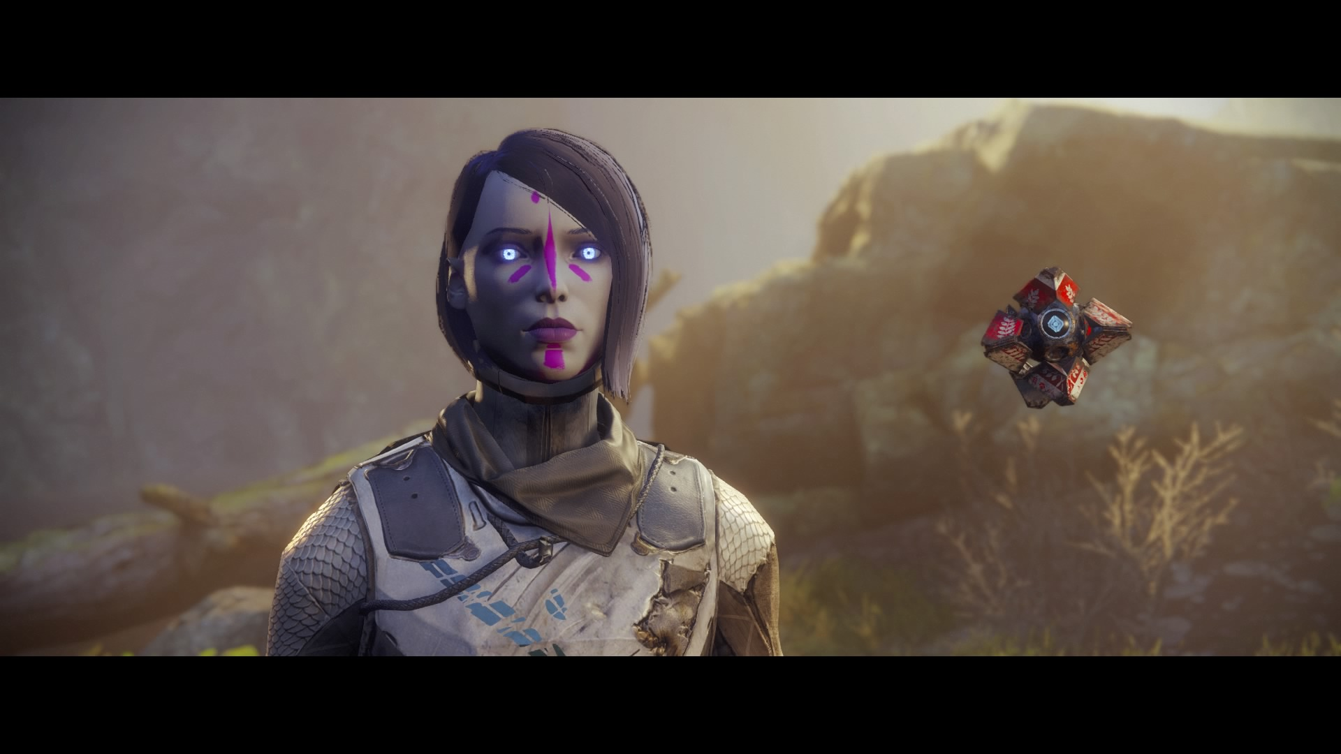 Destiny 2_20170924093228