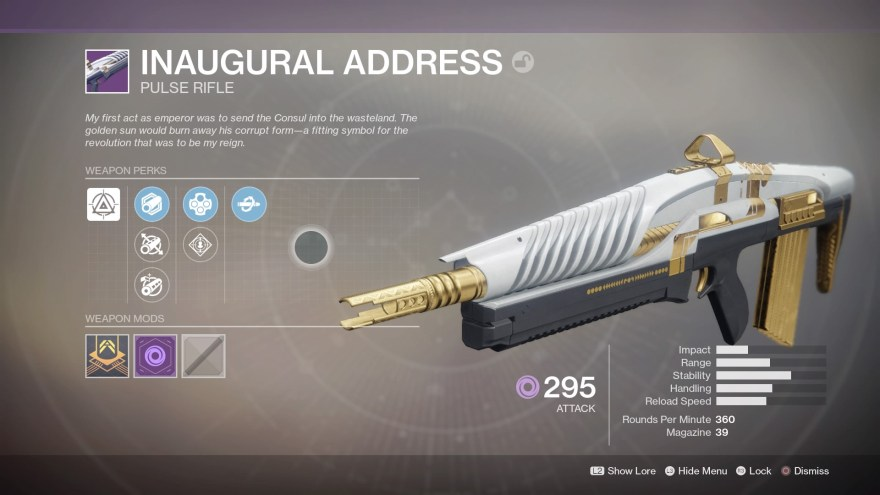 Destiny 2_20170925062630