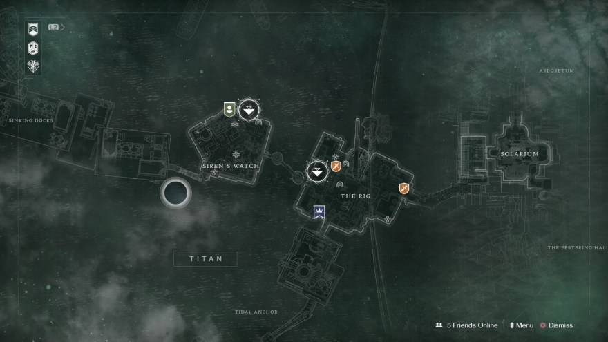 Destiny 2_20170927062125