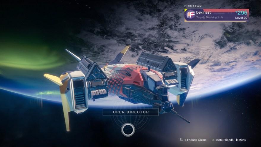 Destiny 2_20170927062338