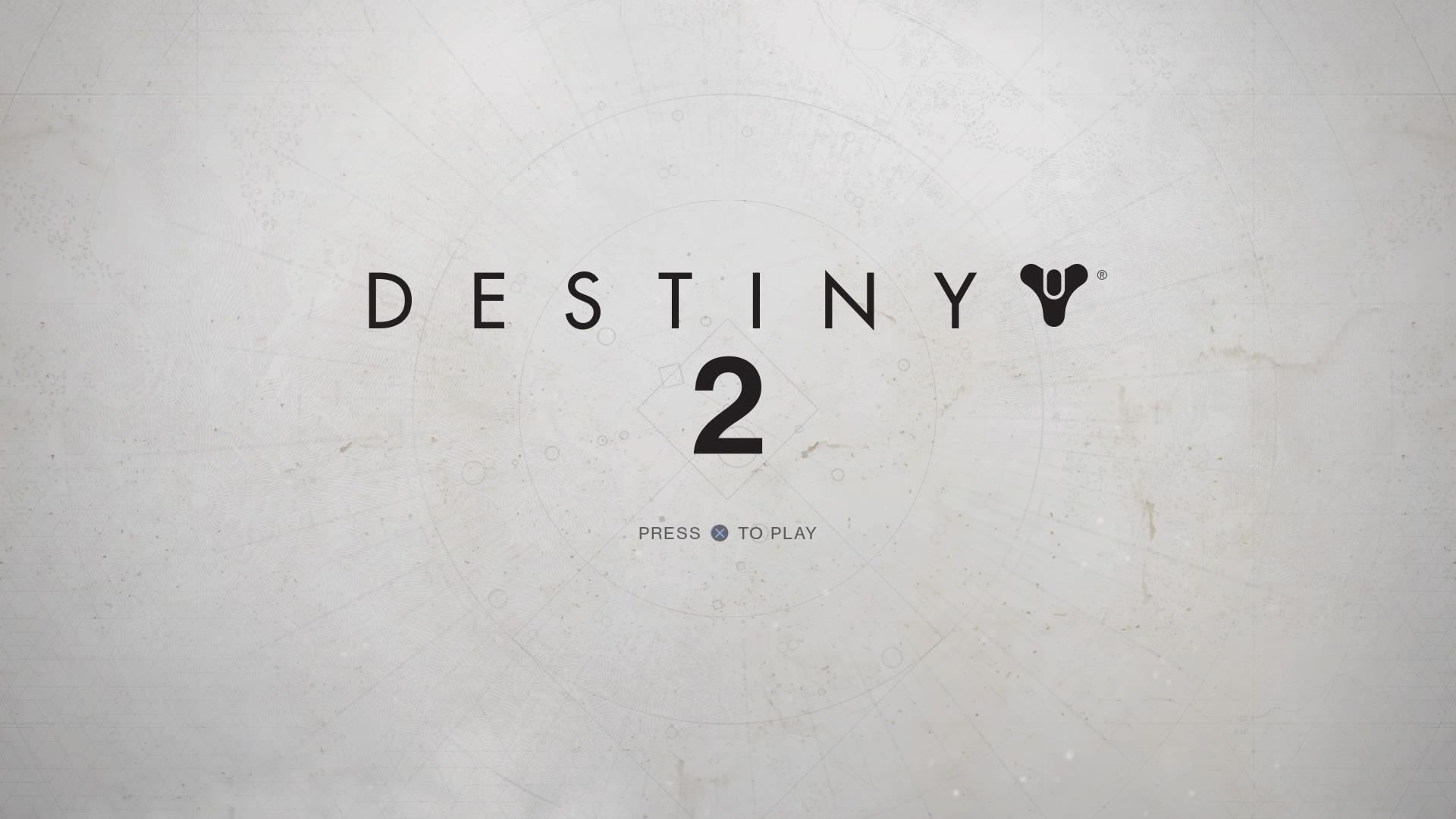 Destiny 2_20170906055656