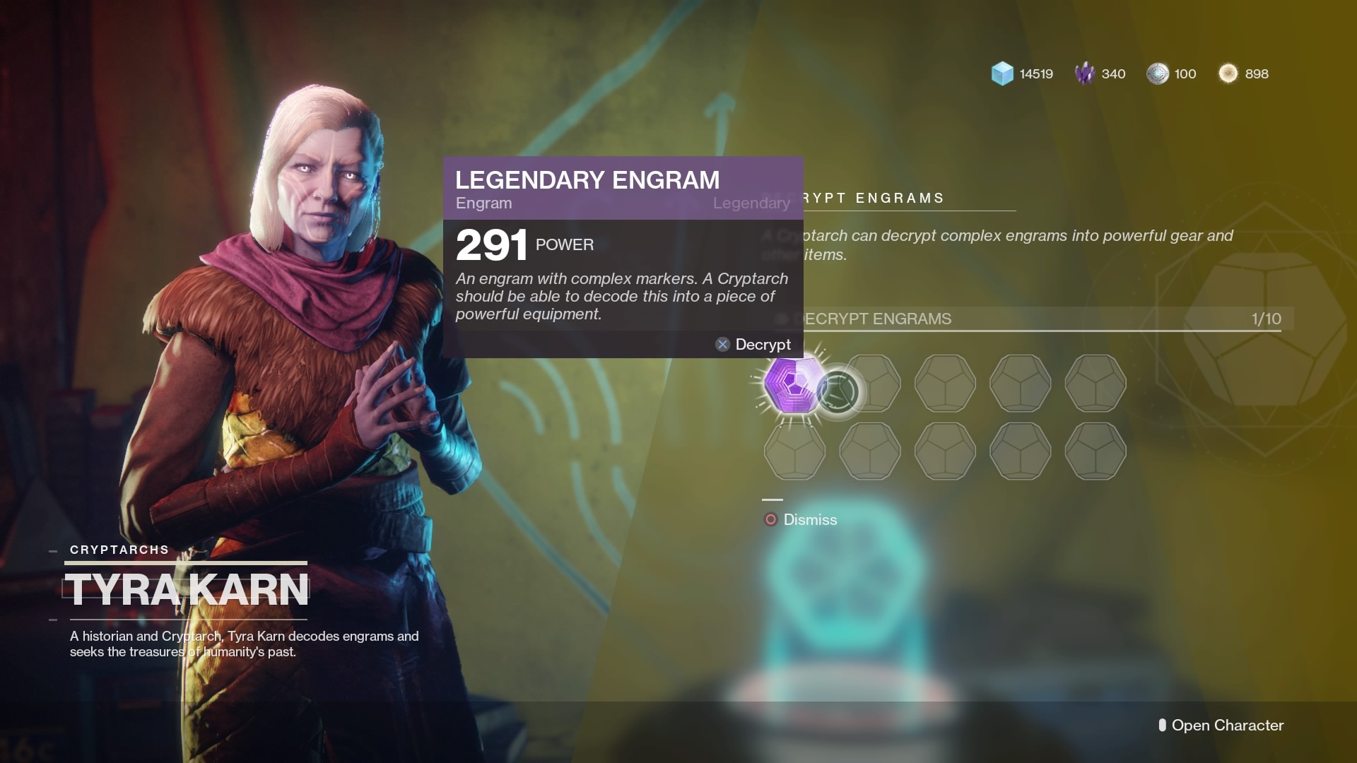 Destiny 2_20171005064120