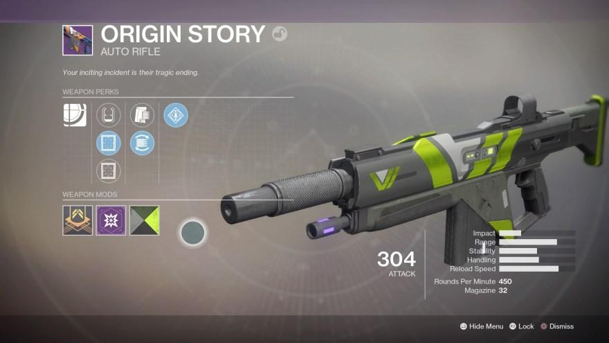 Destiny 2_20171023205627