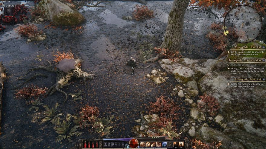 wolcen-lords-of-mayhem-screenshot-2018-02-04-20-57-51-67