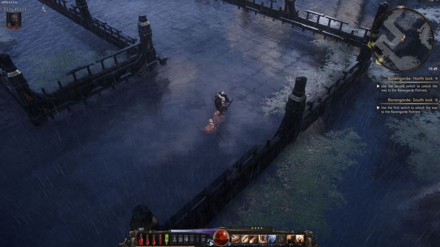 wolcen-lords-of-mayhem-screenshot-2018-02-04-21-25-09-42