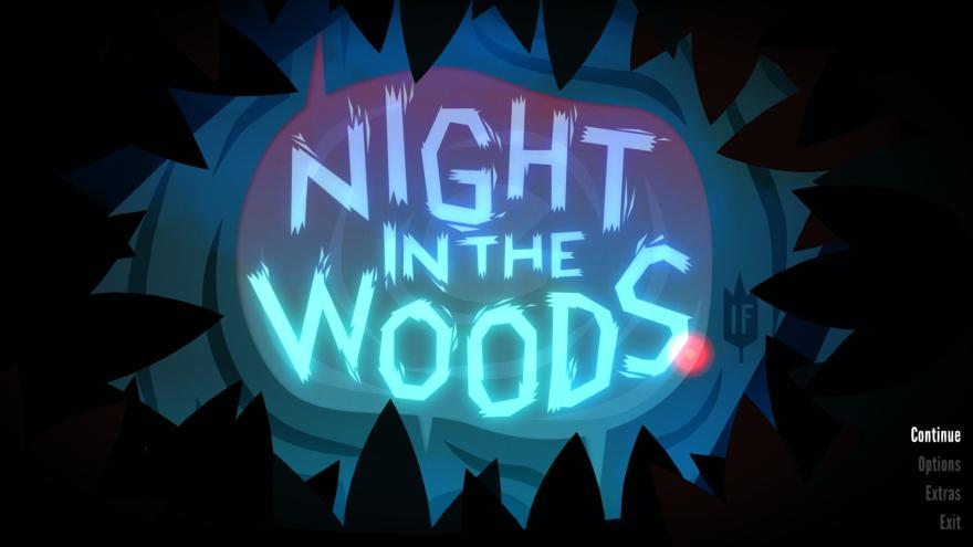 night-in-the-woods-2018-04-21-13-55-17-54