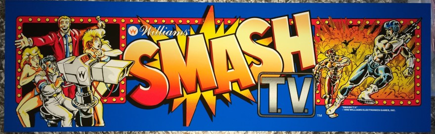 smash-tv-arcade-marquee