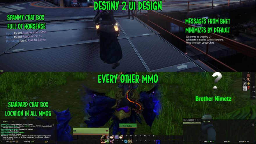destiny2chatboxproblem