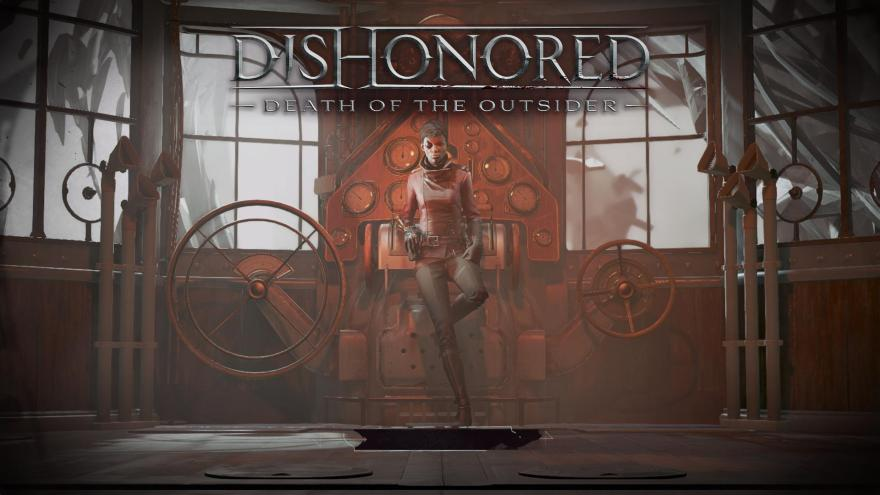 dishonored_do-2018-06-02-18-38-44-95