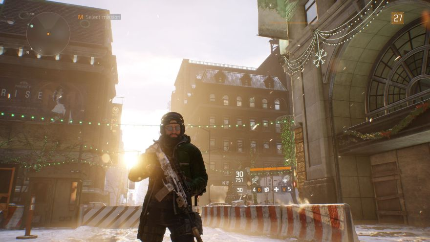 tom-clancys-the-division-screenshot-2018-06-13-06-09-51-48