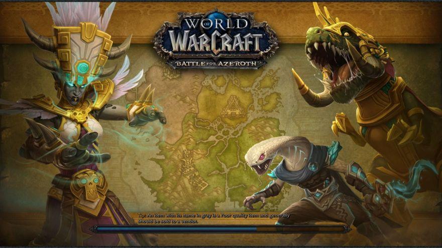 worldofwarcraft0002