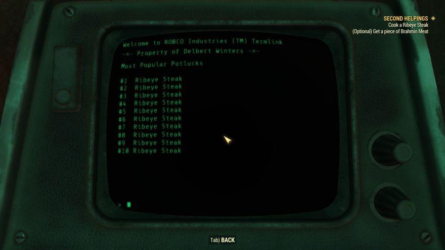 fallout76beta-screenshot-2018-10-30-19-48-06-22