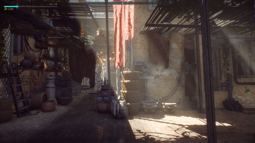 anthem-screenshot-2019-01-26-13-37-34-01