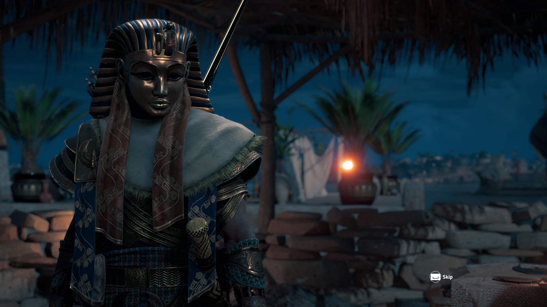 assassins-creed-origins-screenshot-2019-01-15-19-47-02-75