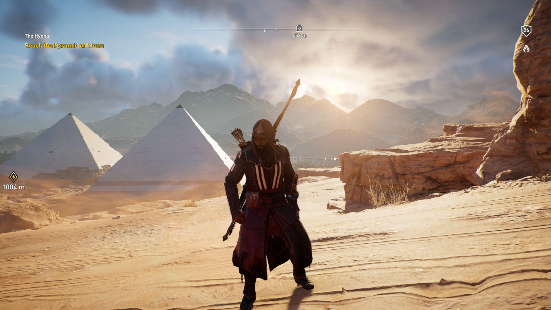 assassins-creed-origins-screenshot-2019-01-21-20-10-18-09