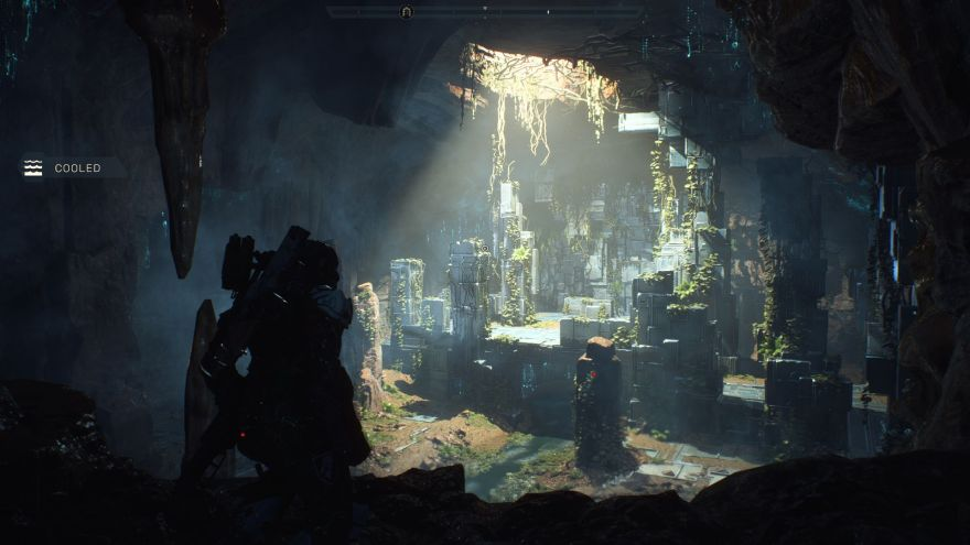 anthem-screenshot-2019-02-03-17-36-47-62