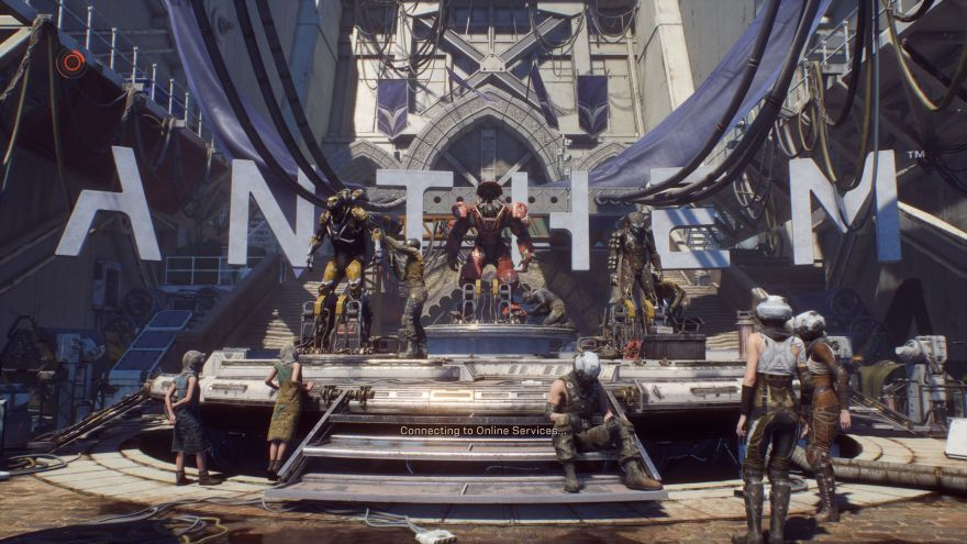 anthem-screenshot-2019-02-18-06-29-14-11
